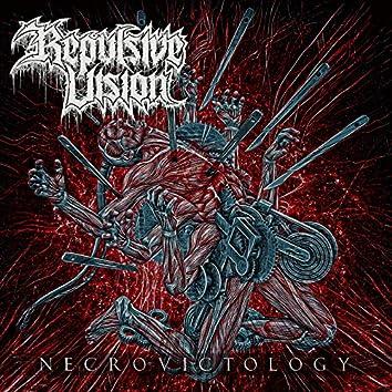 Necrovictology