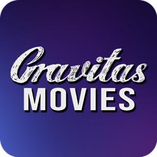 Gravitas Movies