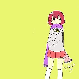Spring Melts into Lemon Drops. (feat. Hatsune Miku)