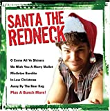 Santa the Redneck