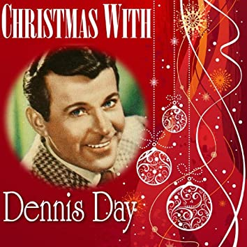 Christmas with Dennis Day
