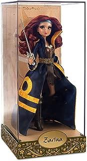 Best disney store fairy dolls Reviews