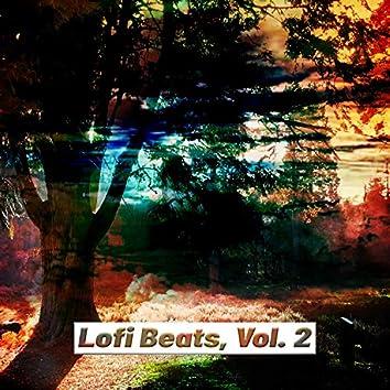 Lofi Beats, Vol. 2