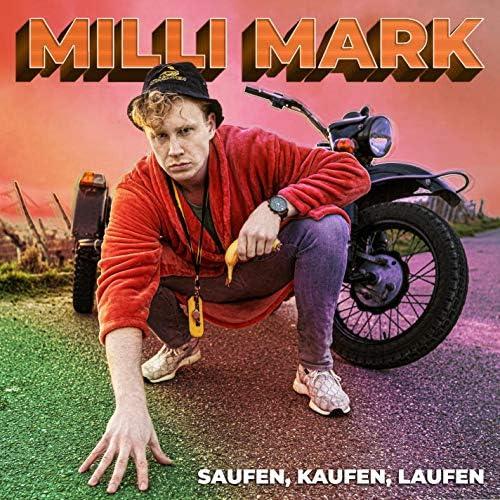 Milli Mark