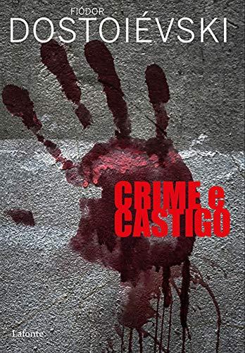 Crime & Castigo