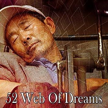 52 Web of Dreams