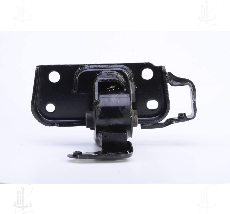 Anchor 9549 Mount Over item handling Transmission High quality