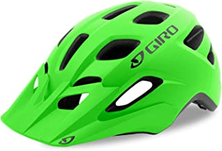 kids mountain bike helmet