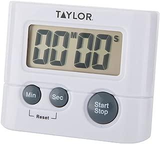 espresso thermometer