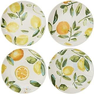Best lemon tree plates Reviews