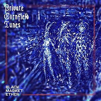 Black Market Ether
