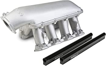 Best holley ram intake Reviews