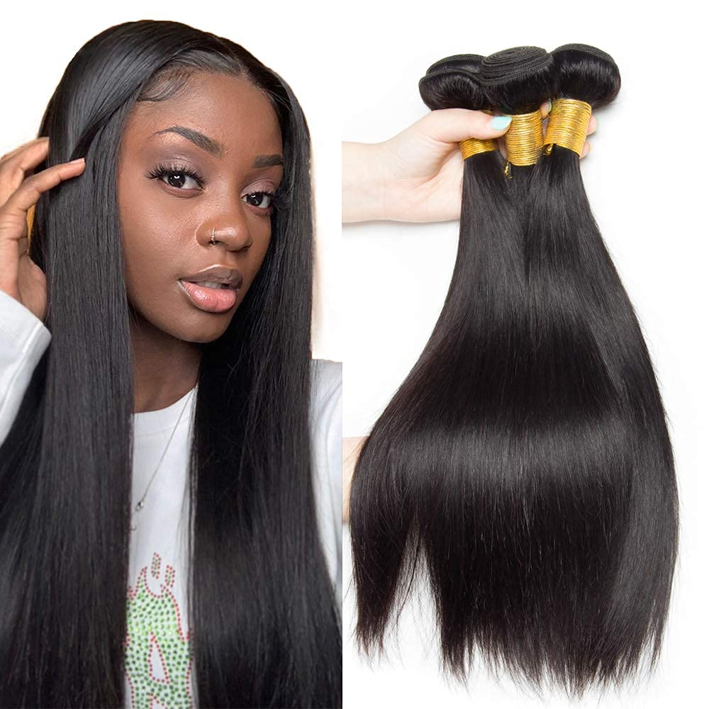 FalaFala Brazilian Virgin Human Hair Challenge the lowest Courier shipping free shipping price of Japan St Bundles Unprocessed 100%