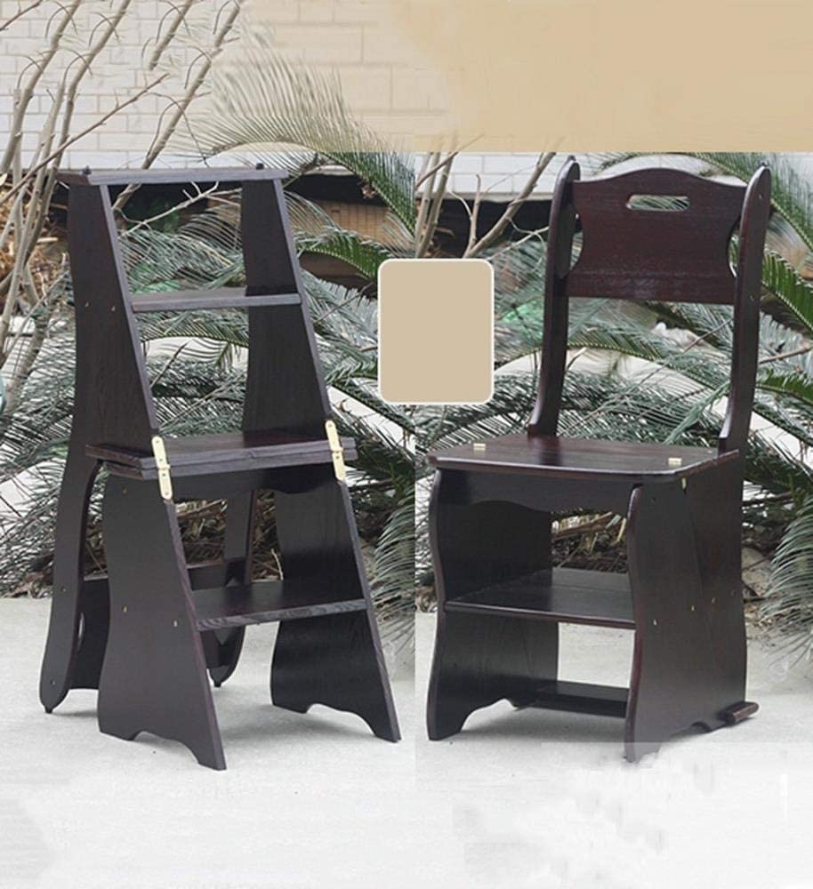 LXB Indianapolis Mall Multifunction Convenient Folding Home Stool Step 40% OFF Cheap Sale