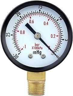 Termometro e igrometro da parete per uso domestico ESden