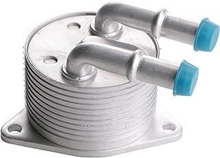 Huanhuan Department Store 9807979380 Duurzame Versnellingsbak Radiateur Motorolie Koeler Accessoire Metalen Automatische t...