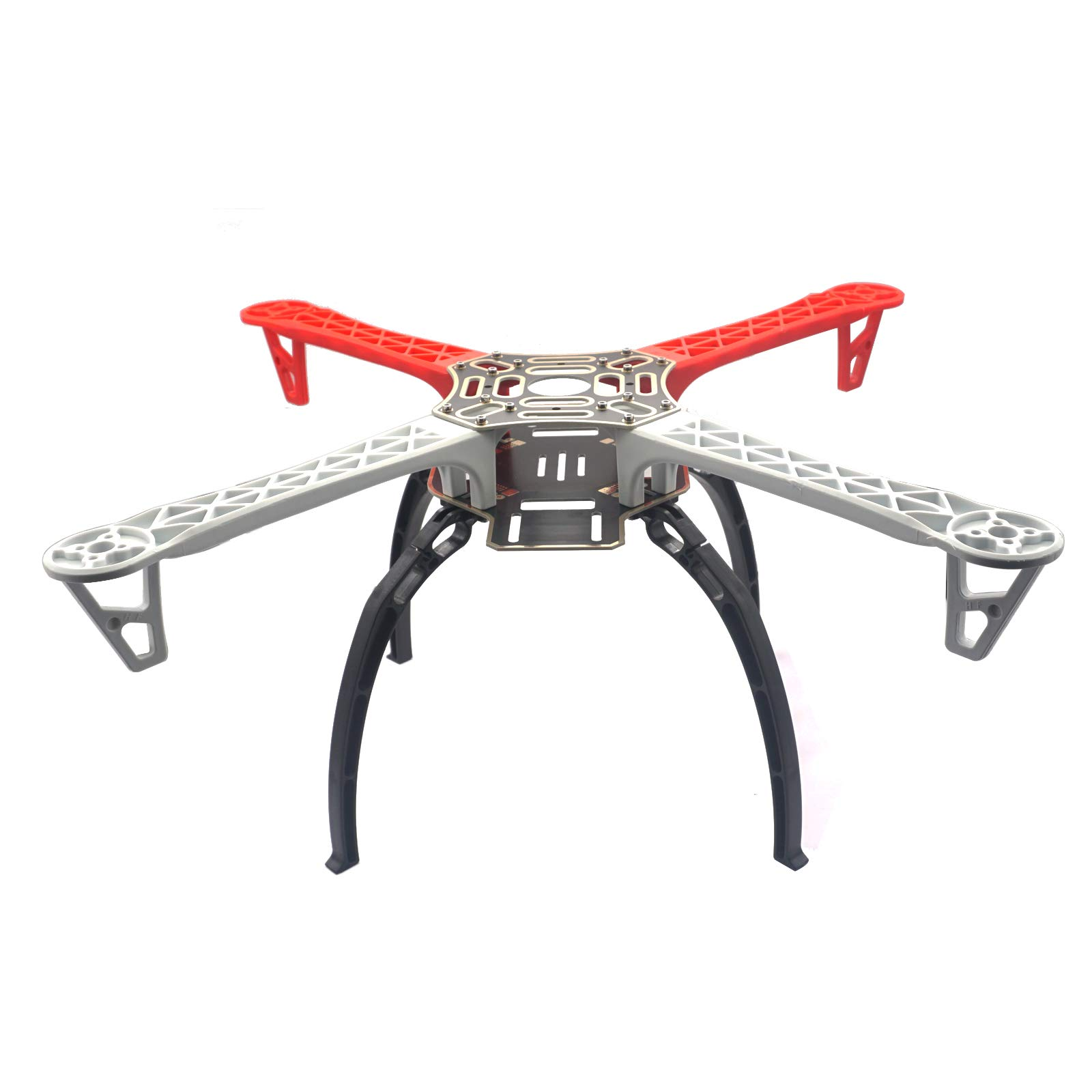 Share Goo F450 4-Axis Multi Rotor Airframe 450mm Drone Frame