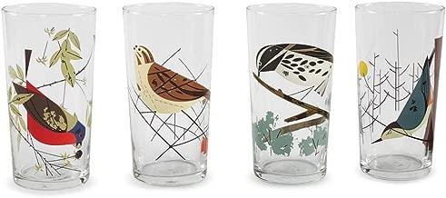 charley harper glasses