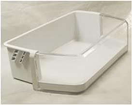 Best 2007 samsung refrigerator models Reviews