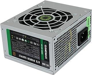 Gamemax GS-300 computer power supply