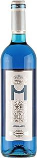 Vino Azul Marqués de Alcántara Chardonnay