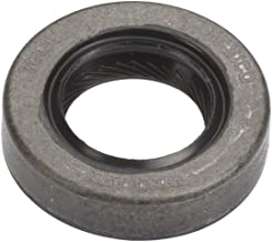 National 7013S Oil Seal