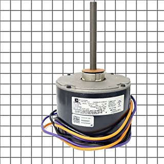 65G6001 - OEM Upgraded Replacement for Lennox Condenser Fan Motor