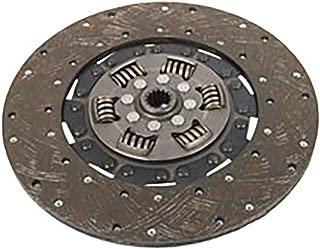john deere 1640 disk