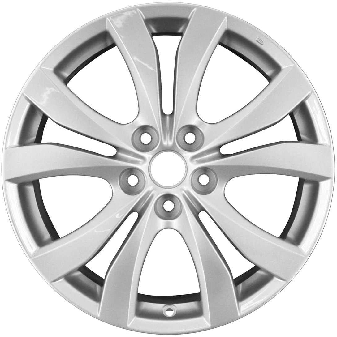 Auto Omaha Mall Rim Shop - New A surprise price is realized Reconditioned Mazda OEM for 18