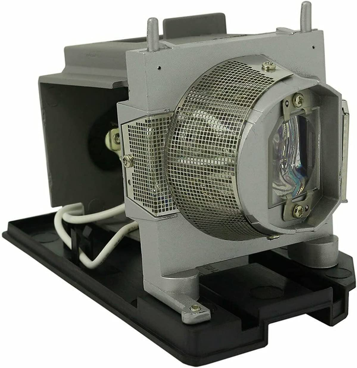 NP24LP Replacement Projector OFFicial mail order lamp with NP-PE401+ NEC for Easy-to-use Housing