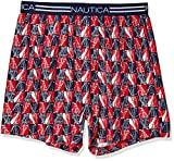 Nautica Men's Novelty Underwear