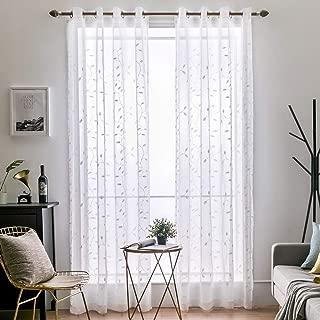 dkny wildflower curtains