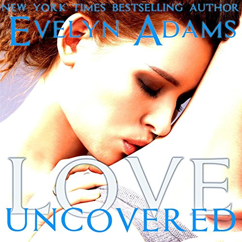 Love Uncovered: Forbidden Fruit cover art