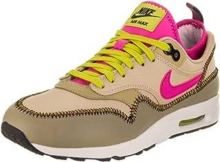 Nike Women's Air Max 1 Ultra 2.0 SI Running Shoe