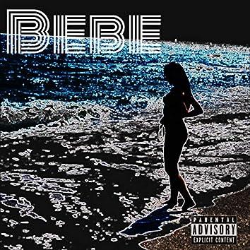 Bebe (feat. S-Beatz)