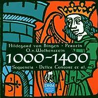 Century Classics 1:1000
