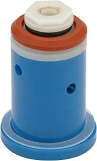 Zurn G61754 Metering Cartridge (Sleeve & Poppet)