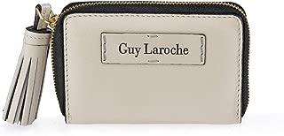 Amazon.es: Guy Laroche: Zapatos y complementos