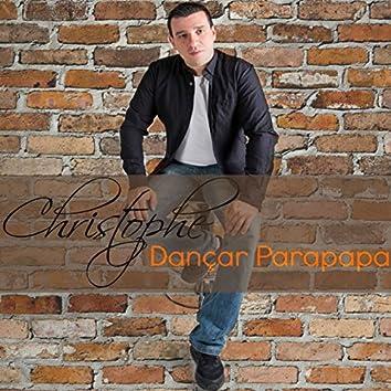 Dancar Parapapa Radio Edit