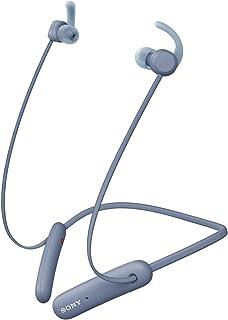 Sony New - WISP510L - WI-SP510 Wireless in Ear Headphones for Sports