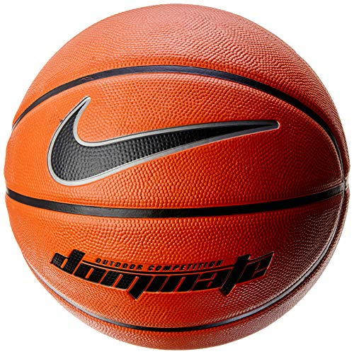 NIKE Dominate Balón