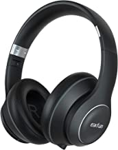 Best jabra bluetooth headset wave Reviews