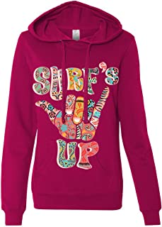 Best pink dolphin hoodie uk Reviews