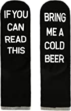 Best beer with you Reviews