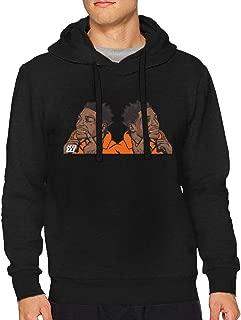 Best free kodak sweater Reviews
