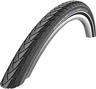 SCHWALBE Marathon Plus HS Wire Tire