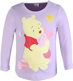 Disney Girls 99011 Sweatshirt