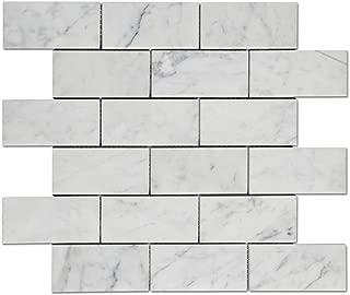 Best italian marble tiles price Reviews