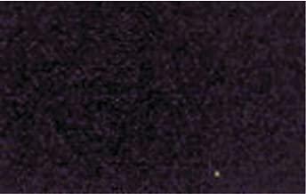subwoofer carpet