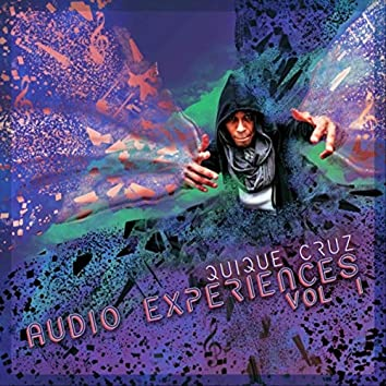 Audio Experiences, Vol. 1
